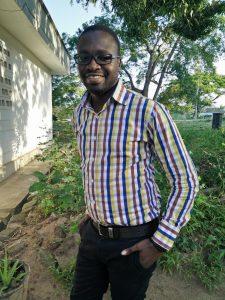 Kwasi Quagraine